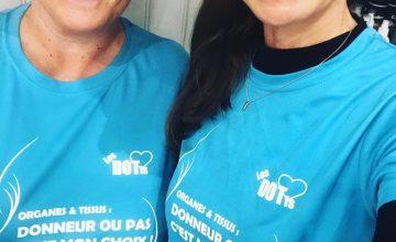 Tous concernés par le don d'organes#dondorganes#diabolomenthebayeux#tousconcernes